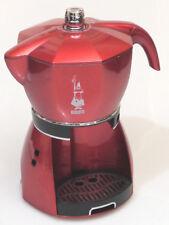 PRL) MACCHINA DA CAFFE' BIALETTI CF43 PEZZI RICAMBIO COFFEE MACHINE SPARE PARTS