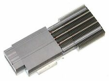Dell Poweredge 1950 PE1950 Processor Heatsink
