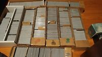 10 x 12 card pack MTG lot from any set