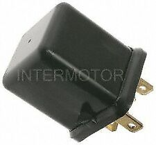 Standard Motor Products RY28 Buzzer Relay
