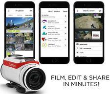 Videocamere digitali con custodia USB 2.0