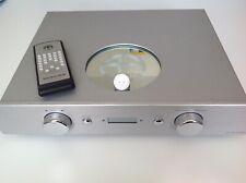 Lecteur CD Accustic Arts CD Player 1
