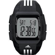 Часы adidas adp6003 инструкция