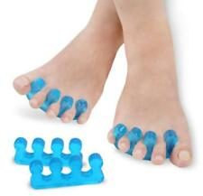 Toe Straightener Bunion Protector Foot Claw Hammer Small Silicone Pedimend™