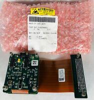 Electronic Test Set 6625-01-505-3670