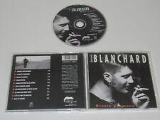 GERARD BLANCHARD/Branle poumons (FDM 36251-2) CD Album