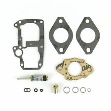 Zenith 32IF 7 Carburettor Gasket/Repair/Service kit – Renault 5 GTL