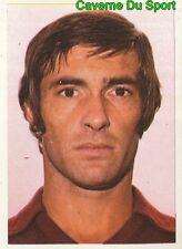 354 PAOLINO PULICI TORINO FIGURINE STICKER FOOTBALL 1980 BENJAMIN RARE NEW