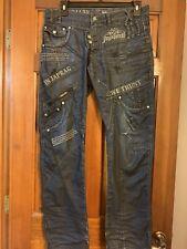 JAprag Jeans JP1133  33/32