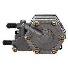 NICHE Fuel Pump Assembly Polaris Sportsman 500 400 450 335 700 600 Scrambler