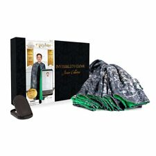 Wizarding World Harry Potter Invisibility Cloak Phone Stand App Kids Toy