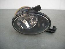 VW JETTA GTI 06 07 08 09 10 FOG LIGHT LAMP ORIGINAL FACTORY OEM RH
