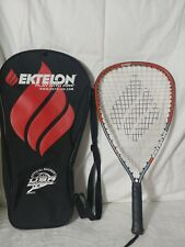 Ektelon Energy 900 Power Level Raquetball Raquet