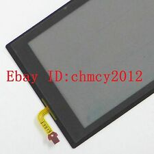NEW LCD Touch Screen for Canon PowerShot ELPH320 HS IXUS240 IXUS245 IXY430F HS