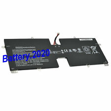 PW04XL Genuine Battery for HP SpectreXT TouchSmart 15-4000eg HSTNN-IBPW TPN-C105
