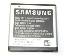 Samsung EB575152LA Replacement Li-Ion Battery 1650mAh for i927 T959 T959V