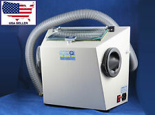 Dental Lab Sandblasting Machine Box 026-DQ-3 DENTQ