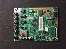 Samsung BN94-11134A Main Board for UN32J400DAFXZA