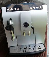 JURA  Impressa  Z5    Kaffeevollautomat    DEFEKT