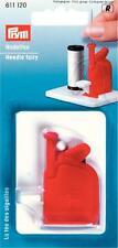 Prym Nadelfee  Ein ideales Hilfsmittel zum einfädeln von Nähnadeln 611120