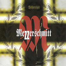 MEZZERSCHMITT-WELTHERRSCHAFT-CD-industrial-black-aborym