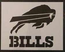 Buffalo Bills 11