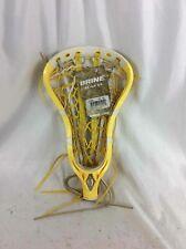 Brine A2 Lacrosse Head