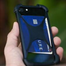 Neu Schutzhülle Silikon Hülle Tasche Cover Case Für Smartphone Schale HandyHülle