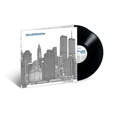 To the 5 Boroughs by Beastie Boys (Vinyl, Dec-2017, 2 Discs, Virgin EMI (Universal UK))