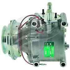 GENUINE HOLDEN VN VP VR VS COMMODORE CALAIS SS AC AIRCON COMPRESSOR 5.0L V8 NEW