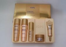 [IOPE] Super Vital VIP Special Gift Kit 5item  -Korea Cosmetics