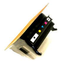 NEW HP 564 5 Slot Printhead Print head Photosmart B8500 B8550 B8553 Cb326-30002