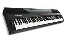 ALESIS Coda Pro 88-Key Digital Piano w/Hammer-Action Keys & Sustain Pedal