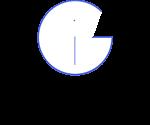Gipondi-Shop
