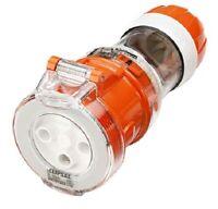 prezzo per: 10 250mA Littelfuse 0313.250 MXP-FUSIBILE 6,3 x32mm Antisurge