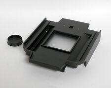 Meopta Opemus 3 60x60 Reproduction Kit