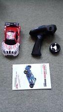 RC Car  L-FA 1/24 4WD RTR