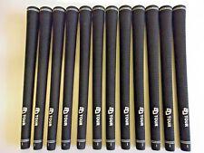 12 x Tour Velvet style Golf Grips brand new