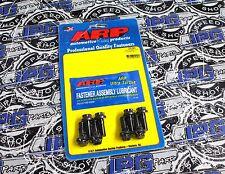 ARP Flywheel Bolts fits Toyota Corolla 4AGE 1.6L 16v & 20v DOHC - 203-2802