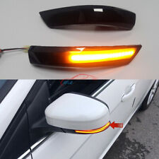 Car Amp Truck Turn Signals For Sale Ebay