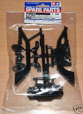 Tamiya 51392 M-05 D Parts (Damper Stay) (M05/M05Ra/M-05Ra/M05 PRO/M05V2), NIP