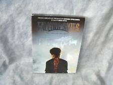 Falling Skies: The Complete First Season (DVD, 2012, 3-Disc Set)