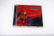 Dralion - Cirque Du Soleil 602498710784 CD A4186