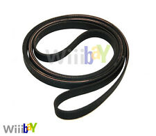 Lavadora INDESIT idc75uk idca8350suk idce8450buk is70cs Secadora Drive Belt
