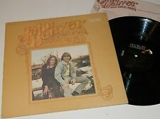 JOHN DENVER - Back Home Again / Orig. 1974 RCA USA  / LP