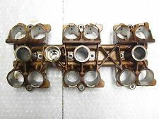 PORSCHE 911 996 Tassenstössel Hydrostössel Gehäuse 9961042434 R
