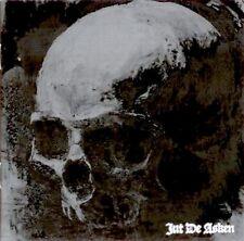 VA - Iut De Asken Compilation 2007 CD feat. angantyr kroda ulfsdalir yggdrasil..