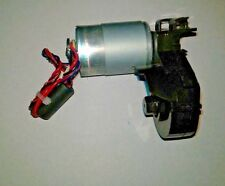 Neato BotVac - Brush Motor Assembly Complete  - used original parts