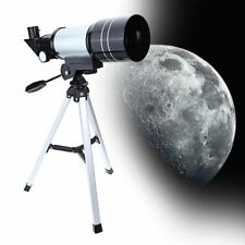 HOT F30070M Monocular Professional Space Astronomic Telescope with Tripod