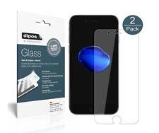 Films protecteurs d'écran Dipos anti-rayures pour téléphone mobile et assistant personnel (PDA)